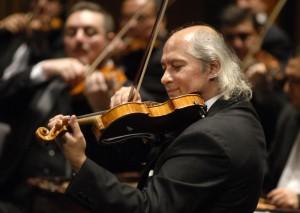 Le temps révolu des Roms musiciens de Józsefváros