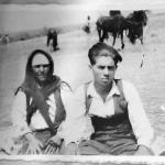 Source : archive préfectorale de Tulcea,  dossier 851 -1939