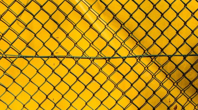 Droit de propriété versus Vie privée et familiale : du nouveau à Bobigny