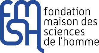 logo_fmsh
