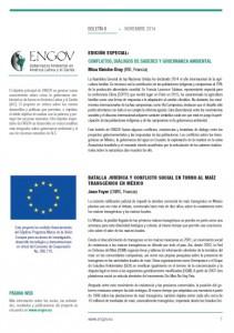 imagen_newsletter_espanyol