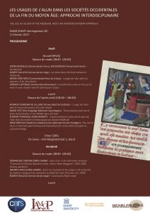 conferentie-aluin-programma-copie