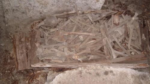 Cliché : Marie-Dominique Waton (DRAC Alsace)