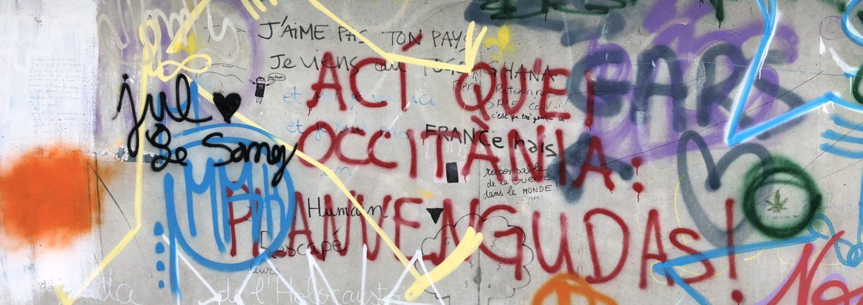 Revitaliser l'occitan dans la nouvelle Occitanie