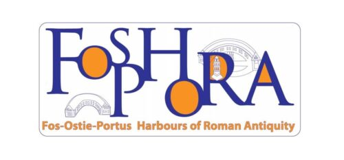 fosphora logo