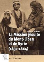 missions_jesuites