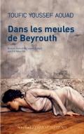 meules de Beyrouth couverture
