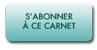 sabonner-à-ce-carnet1