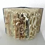 decoration-livre-objet-la-jeune-mariee-1065981-p1100655a-b6686_big
