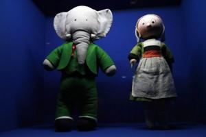 1607590_exposition-des-jouets-et-3