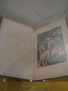"""Otto Schubert, """"Bilderbuch für Tyll und Nele"""" (Munich, Marees-Gesellschaft, 1920)"""