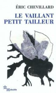 Le-Vaillant-Petit-Tailleur