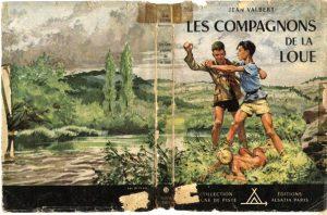 scompa-1954-n73-signe-de-piste
