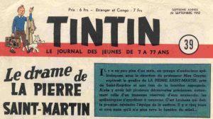 1-tintin_39