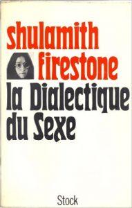 la-trad-fr-du-livre