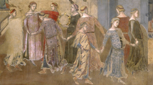 Lorenzetti_détail