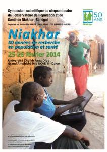 affiche-symposium-niakhar