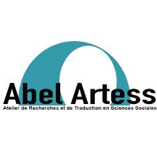 Chaine YouTube d'ARTeSS