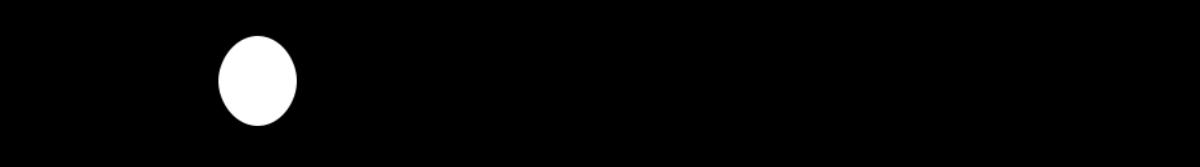 Dictionnaire situé des migrations