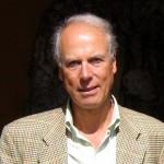 Prof. Dr. Hinnerk Bruhns