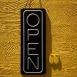 Die Open Access Week in Frankreich #OAWfr14