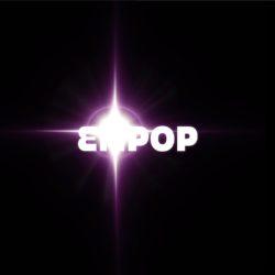 EMPOP