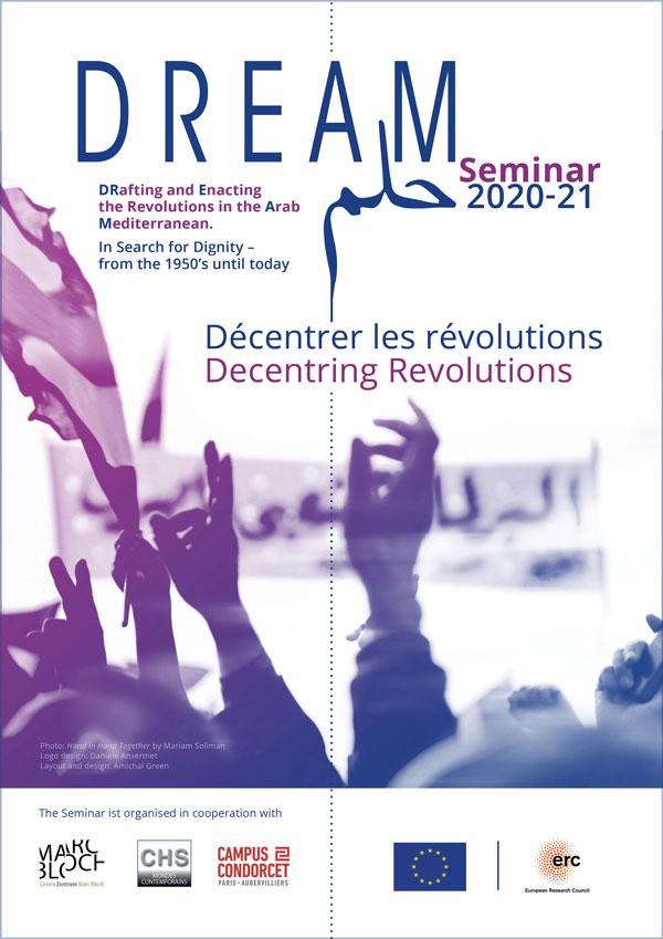 DREAM Seminar