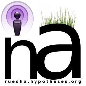 Historia Ambiental. Podcast. Episodio 3. Omar Masera y las eco-tecnologías
