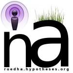 podcast-ha