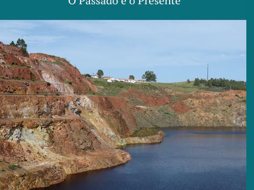 New free access book ! Conflitos Ambientais na Indústria Mineira e Metalúrgica: o passado e o presente (En-Sp-Pt)