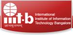 iiitb_logo2