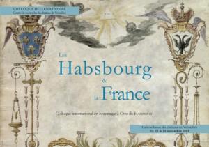 Habsbourg et la France