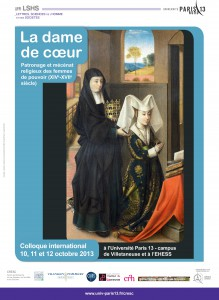 affiche_dame_de_coeur