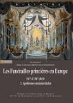 Funérailles princières