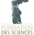 logo-FSP