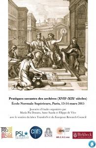 15_03_13_pratiques_savantes_prog_web-1 copie