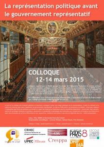 collgrepomars2015-1-copie
