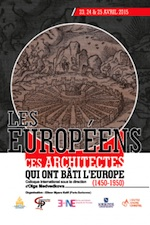 Architectes-europeens