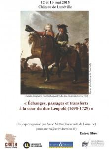 Lunéville ppt2 (2)_Page_1