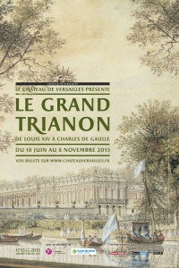 03_06_15_affiche_de_lexposition_Trianon copie