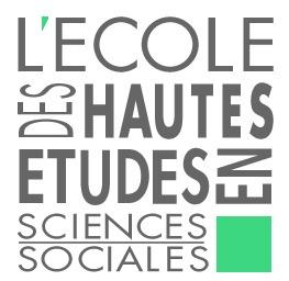 logo_ehess_officiel