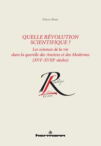 quelle-revolution-scientifique-