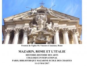 Microsoft Word - MAZARIN-ITALIE, APPEL.docx