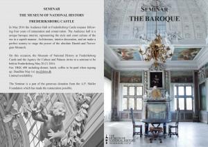 Barok sympos A4_rettet-1 copie