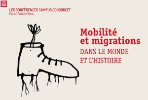 cc-mobilite-migrations