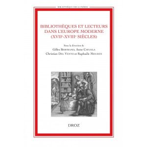 bibliotheques-et-lecteurs-dans-l-europe-moderne-xviie-xviiie-siecles