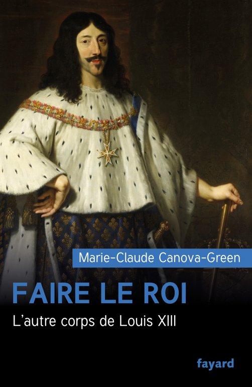 Publication CRCV (mars 2018)