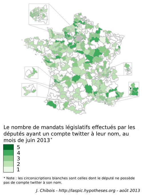 MPs_nb_mandats (v2) - réduit & l&gendé