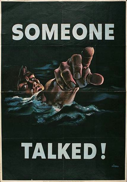 world_war_II-talking_poster_1942 (artnectar.com)