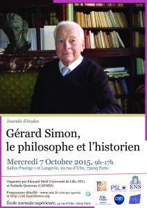 Gerard_Simon-Affiche